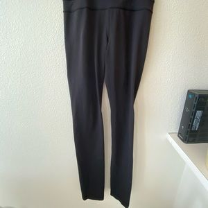 Skinny Groove Pants  Full-On Luon